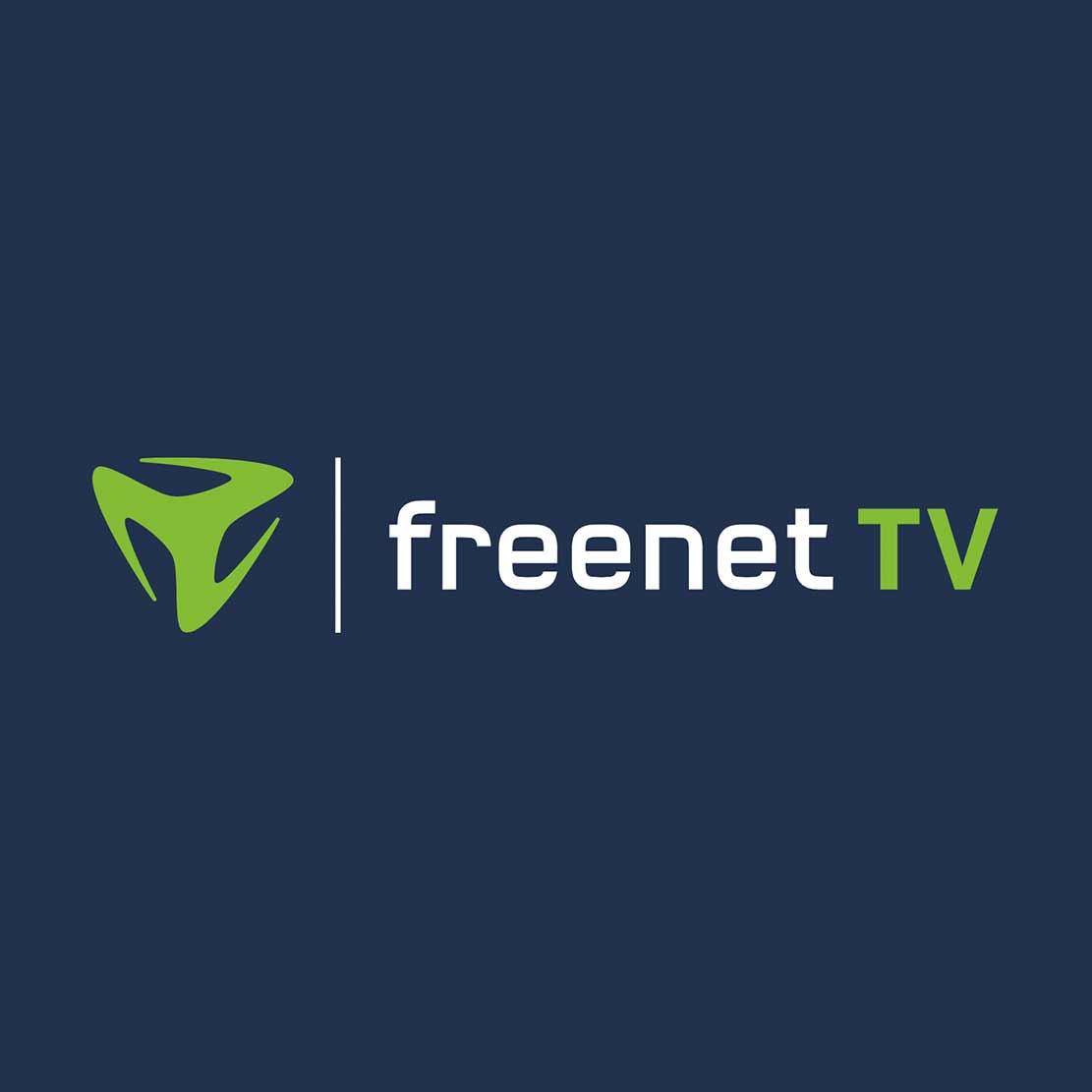 freenettv