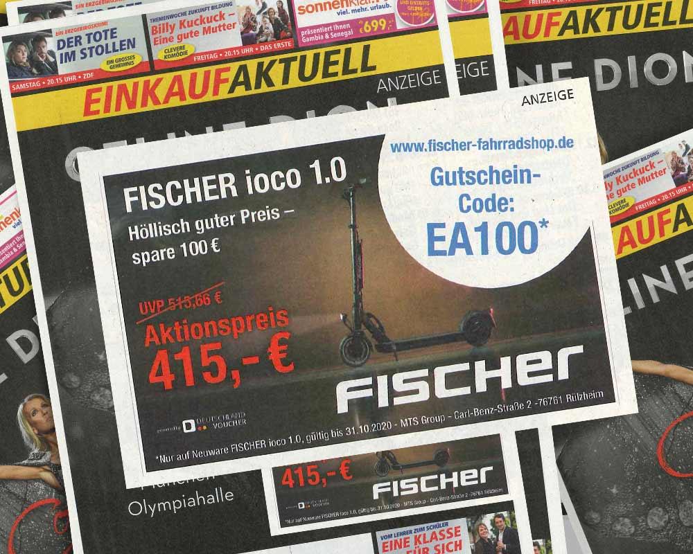 titelcoupon_fischer