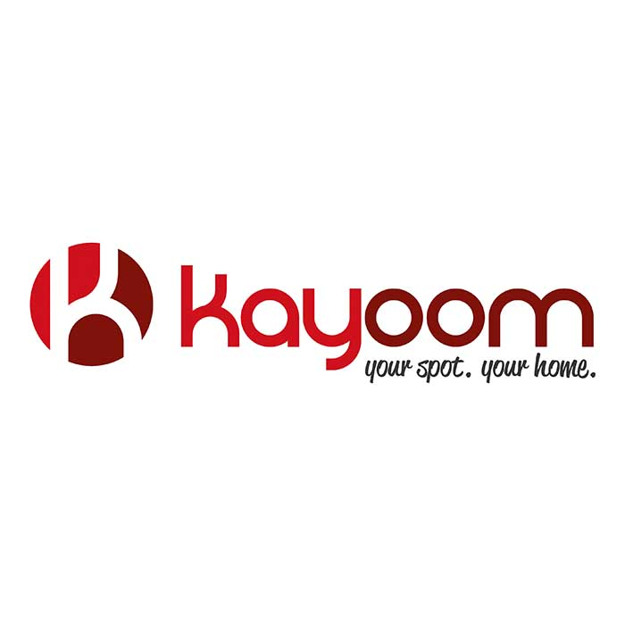 Logo__0026_kayoom