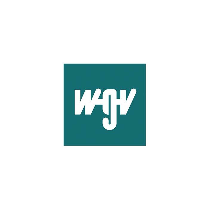 Logo__0044_wgv