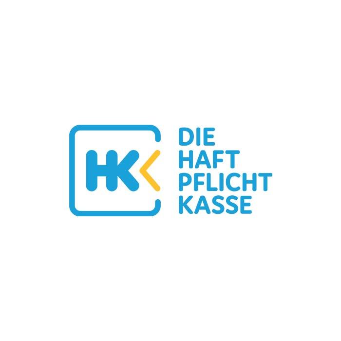 Logo__0046_Haftpflichtkasse