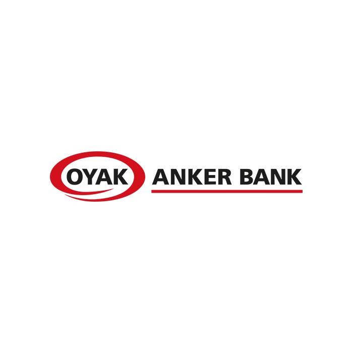 Logo__0050_OYAK_Anker