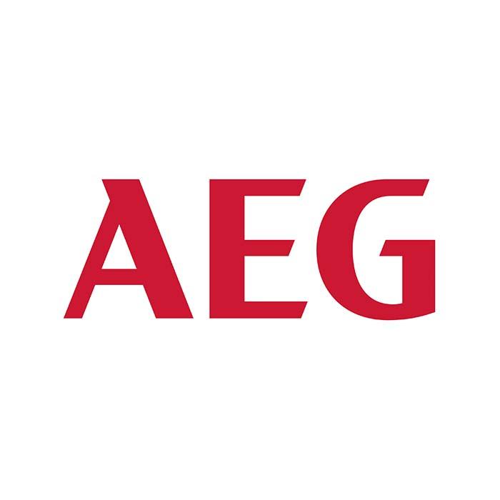 Logo__0105_AEG
