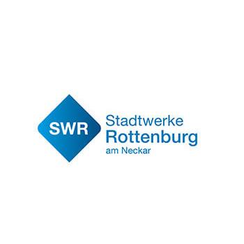 StadtwerkeRottenburgAmNeckar