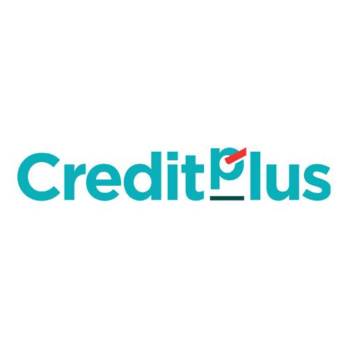 creditpluas