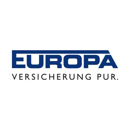 europaversicherung