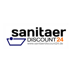 sanitaerdiscount24