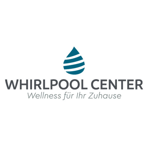 whirlpool-center